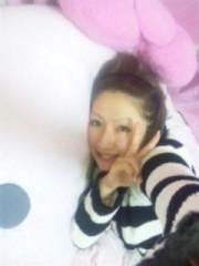 愛川ゆず季 公式ブログ/ごーろごろ 画像2