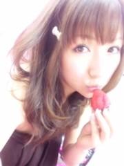 愛川ゆず季 公式ブログ/1番! 画像1