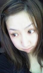 愛川ゆず季 公式ブログ/パーマネント 画像1