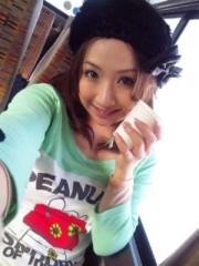 愛川ゆず季 公式ブログ/ロケ弁 画像2