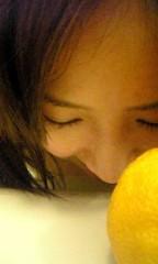 愛川ゆず季 公式ブログ/ゆずづくし 画像1