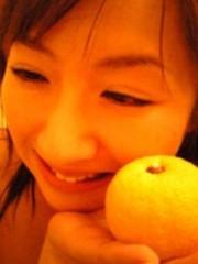 愛川ゆず季 公式ブログ/お風呂での愛用品 画像1