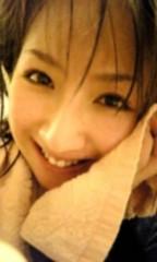 愛川ゆず季 公式ブログ/おやすみ〜 画像3