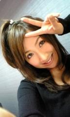 愛川ゆず季 公式ブログ/カンポー 画像1