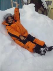 愛川ゆず季 公式ブログ/和寒 画像1
