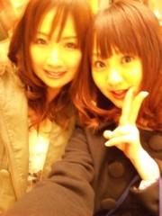 愛川ゆず季 公式ブログ/(^O^)/Yuzu子ショー 画像1