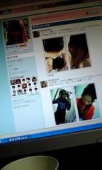 愛川ゆず季 公式ブログ/マンガ喫茶。 画像1