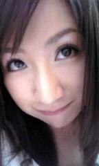 愛川ゆず季 公式ブログ/お化粧 画像1