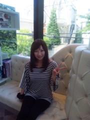 愛川ゆず季 公式ブログ/RAGUEL 画像3