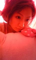 愛川ゆず季 公式ブログ/ヘローン 画像1