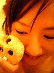 愛川ゆず季 公式ブログ/ココナッツ風呂 画像1