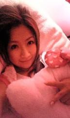 愛川ゆず季 公式ブログ/へろーん 画像1
