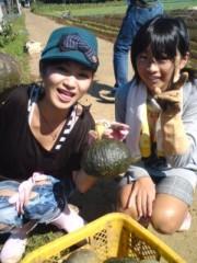 愛川ゆず季 公式ブログ/メール。 画像2