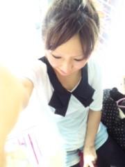 愛川ゆず季 公式ブログ/おやすみぃ 画像1