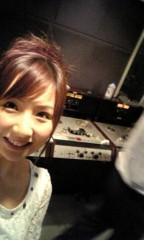 愛川ゆず季 公式ブログ/福岡の皆さんへ。 画像1