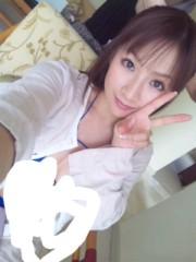 愛川ゆず季 公式ブログ/密着GUAM 22 画像3