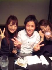 愛川ゆず季 公式ブログ/10月だね。 画像3