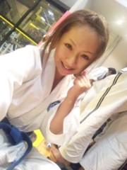 愛川ゆず季 公式ブログ/ねれない〜 画像1