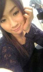 愛川ゆず季 公式ブログ/撮影会のうらで 画像2
