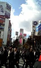 愛川ゆず季 公式ブログ/ぶーしぶ 画像1