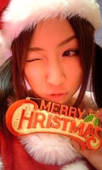 愛川ゆず季 公式ブログ/メリークリスマス 画像3