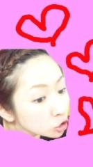 愛川ゆず季 公式ブログ/ゆず子。 画像2
