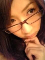愛川ゆず季 公式ブログ/まじめ君 画像3