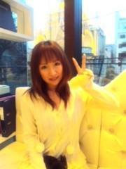 愛川ゆず季 公式ブログ/その後のあたし 画像2