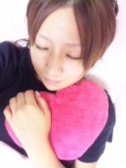 愛川ゆず季 公式ブログ/ねーれーなーい〜 画像3