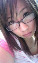 愛川ゆず季 公式ブログ/リクエストに応えて 画像2