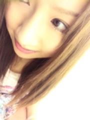 愛川ゆず季 公式ブログ/にの〜 画像1