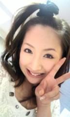 愛川ゆず季 公式ブログ/ガクガク 画像1