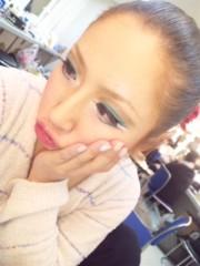 愛川ゆず季 公式ブログ/こんにちは 画像2