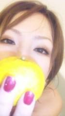 愛川ゆず季 公式ブログ/ありがとう2010 画像1
