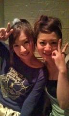 愛川ゆず季 公式ブログ/キレイばーじょん 画像2