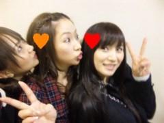 愛川ゆず季 公式ブログ/トリオ。 画像2