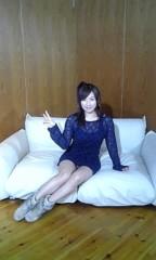 愛川ゆず季 公式ブログ/撮影会のうらで 画像3