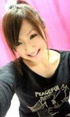 愛川ゆず季 公式ブログ/暇人撮影会。 画像1