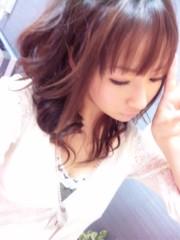愛川ゆず季 公式ブログ/ハナ金 画像3