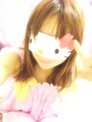 愛川ゆず季 公式ブログ/ゆずきてぃ 画像2