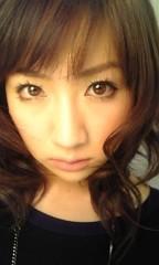 愛川ゆず季 公式ブログ/プロカメラマンさんが写メを撮ると… 画像1