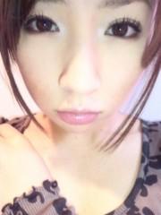 愛川ゆず季 公式ブログ/たまには 画像2