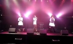 愛川ゆず季 公式ブログ/ちょっぱや 画像2