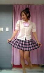 愛川ゆず季 公式ブログ/気分は18歳。 画像2