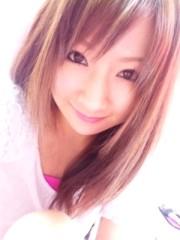 愛川ゆず季 公式ブログ/お久しぶりり 画像1