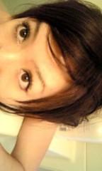 愛川ゆず季 公式ブログ/お風呂の時間。 画像1