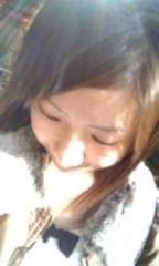 愛川ゆず季 公式ブログ/神社 画像2