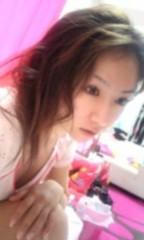 愛川ゆず季 公式ブログ/ぼさ毛。 画像1