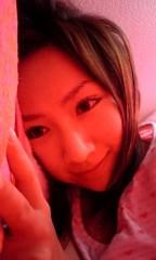 愛川ゆず季 公式ブログ/いい目覚め 画像1