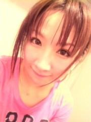 愛川ゆず季 公式ブログ/そろそろ… 画像1
